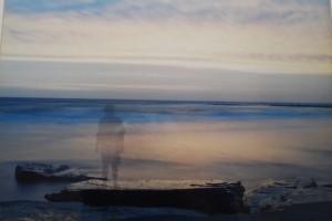 'Seascapes Dreamtime'
