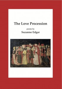 love procession cover