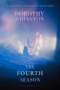 fourthseason