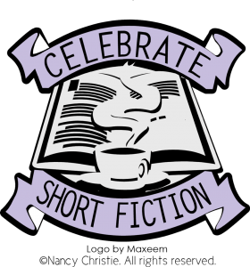 celebrate-short-fiction-day-lavender-border