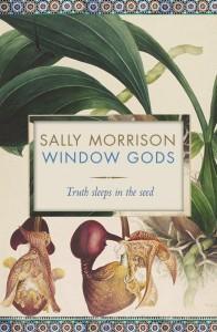 window-gods