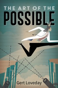 the-art-of-the-possible1