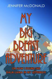 20160826-My-Big-Breast-Adventure-COVER